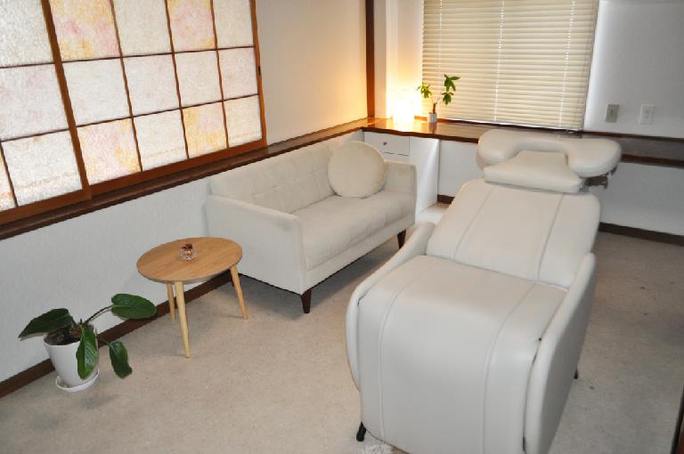 鳥取市 西町 マツエク