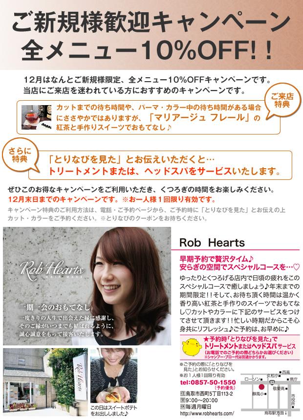 201012-campaign.jpg